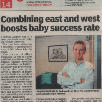 03-combining-east-and-west-boost-baby-success.jpg