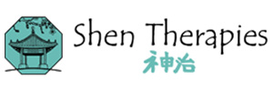 Shen Therapies Logo