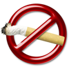 stop-smoking-program